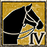 Warhorse Ranch