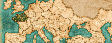 Gallia (Imperator Augustus)