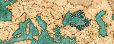 Pontos (Imperator Augustus)