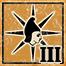 Mithraic Community