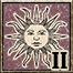 Shrine of Sol Invictus