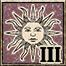 Temple of Sol Invictus