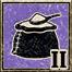 Settlement (Large Spice Depot)