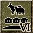 Cattle Estate