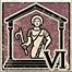 Oracle of Voltumna