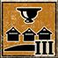 Barbarian Town (Glassware)
