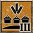 Barbarian Town (Grain)
