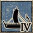 Raider's Port