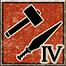 Master Weaponsmith