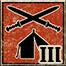 Infantry Quarters