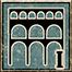 Subterranean Aqueduct