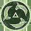 Alanowie (Podzielone imperium)