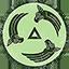 Аланы-узурпаторы (Расколотая империя)