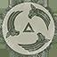 Аланы-сепаратисты (Расколотая империя)