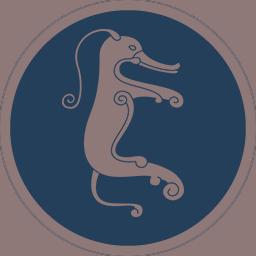 Kaledonci (Rozdělená říše)