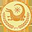 Египет (Расколотая империя)