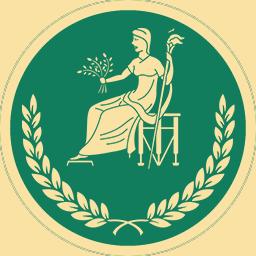 Галатия (Расколотая империя)