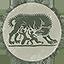 Сепаратисты из Галльской империи (Расколотая империя)