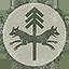 Готы-сепаратисты (Расколотая империя)