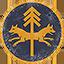 Goci (Podzielone imperium)