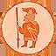 Герулы (Расколотая империя)