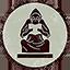 Лахмиды (Расколотая империя)