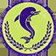 Лузитания (Расколотая империя)