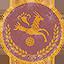 Мавретания (Расколотая империя)