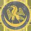 Пальмирцы-узурпаторы (Расколотая империя)