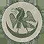 Пальмирцы-сепаратисты (Расколотая империя)