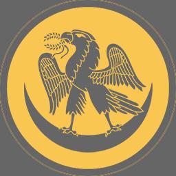 Palmyra (Empire Divided)
