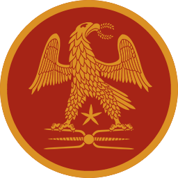 Rome (Empire Divided)
