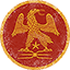 Roma (Imperio dividido)