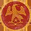 Roma (Impero diviso)