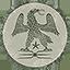 Римляне-сепаратисты (Расколотая империя)