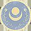 Сакастан (Расколотая империя)