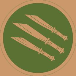 Saxoni (Empire Divided)