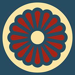Aorsoi (Imperator Augustus)