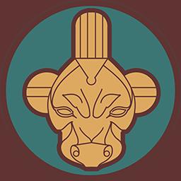 Ardhan (Imperator Augustus)