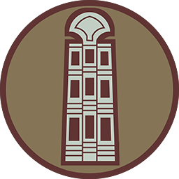 Axum (Empire Divided)