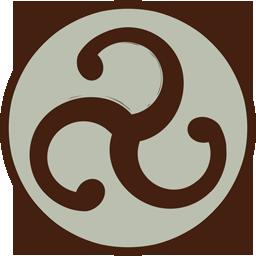 Breuci