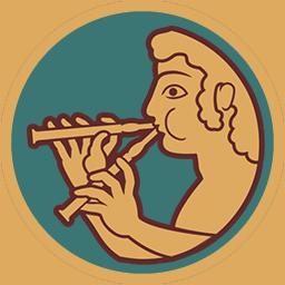 Tarchuna (Cumhuriyet'in Yükselişi)