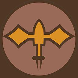 Kartli (Empire Divided)