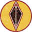 Wooden Shield Clan