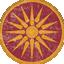 マケドニア貴族