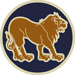 Massalia (Caesar in Gaul)