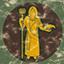Медиоматрики (Цезарь в Галлии)