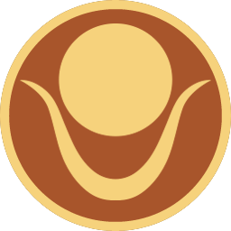 Meroe