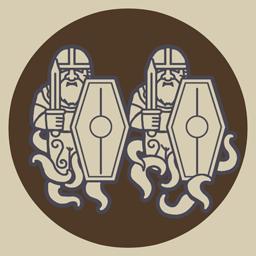 Nahanarvali (Imperator Augustus)