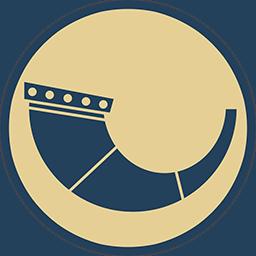 Nervii (Caesar in Gaul)